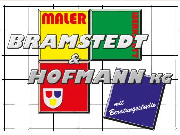 Malereibetrieb Bramstedt & Hofmann
